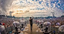 Defqon.1 Weekend Festival 2017 | Atmozfears
