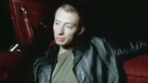 Radiohead - Karma Police (Video ufficiale e testo)