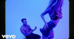 DNCE - Body Moves (Video ufficiale e testo)