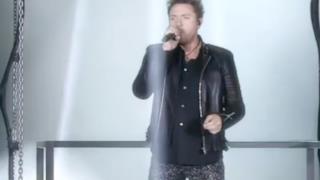 i Duran Duran cantano Pressure Off a X Factor 9 (VIDEO)