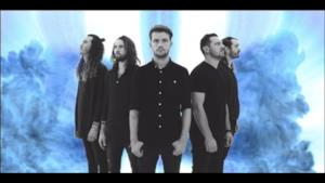 Hands Like Houses - Colourblind (Video ufficiale e testo)