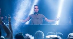 Dannic - Hotel 538 @Amsterdam Dance Event
