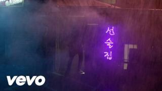 Tiësto - Secrets (feat. Vassy) (Video ufficiale e testo)
