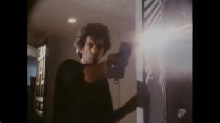 The Rolling Stones - Undercover of the Night (Video ufficiale e testo)