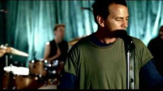 Pearl Jam - I Am Mine (Video ufficiale e testo)