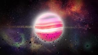 Gorillaz - Andromeda (feat. D.R.A.M.) (Video ufficiale e testo)