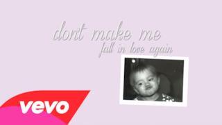 Ariana Grande - Santa Tell Me (Lyric Video ufficiale e testo)