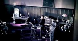 HIM - The Kiss Of Dawn (Video ufficiale e testo)