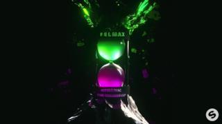 FelMax - Back (Video ufficiale e testo)