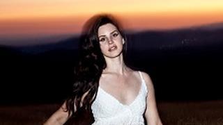 Lana Del Rey - Tropico - Film completo