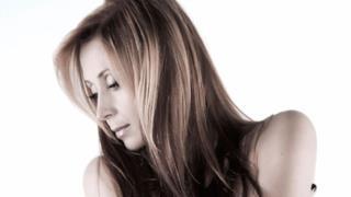 Lara Fabian - Sto Male (Sanremo 2015 cover Ornella Vanoni)