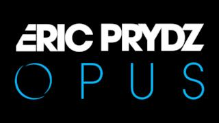 Eric Prydz - Opus (Video ufficiale e testo)