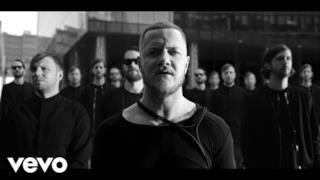 Imagine Dragons - Thunder (Video ufficiale e testo)