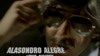 Beastie Boys - Sabotage (Video ufficiale e testo)