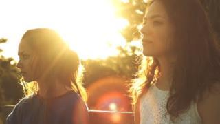 Showtek - Satisfied feat. VASSY (Video ufficiale e testo)