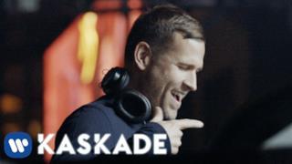Kaskade 5 Show in 48 ore