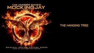 Hunger Games - The Hanging Tree (audio, testo e traduzione)