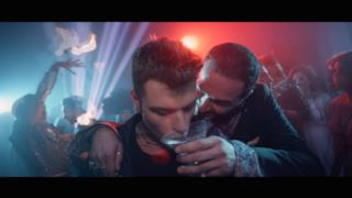 Fedez - 21 Grammi (Video ufficiale e testo)