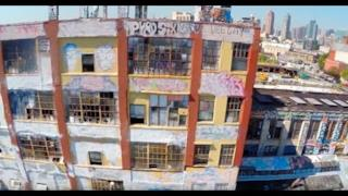 The Chainsmokers - New York City (Video ufficiale e testo)