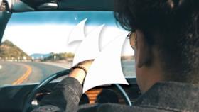 Cedric Gervais - Touch the Sky (feat. Digital Farm Animals & Dallas Austin) (Video ufficiale e testo)