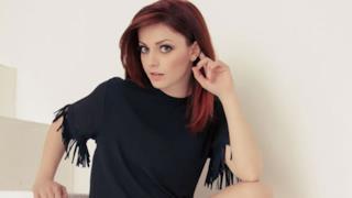 Annalisa - Ti Sento (Sanremo 2015 cover Matia Bazar)