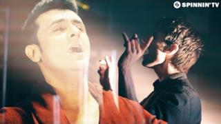 KSHMR - Underwater (feat. Sonu Nigam) (Video ufficiale e testo)
