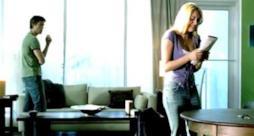 Nickelback - Someday (Video ufficiale e testo)