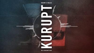 Tchami - Kurupt (Video ufficiale e testo)