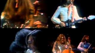 Electric Light Orchestra - Rockaria! (Video ufficiale e testo)