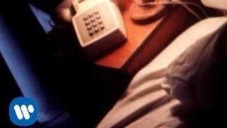 Depeche Mode - Shake The Disease (Video ufficiale e testo)