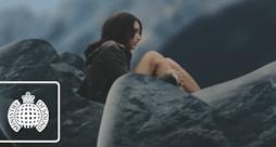 Porter Robinson - Language (Video ufficiale e testo)