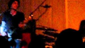 verdena - presentazione Wow nuovo album 2011 live Radio Popolare