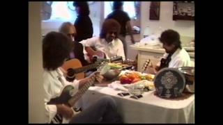 ► Trailer George Harrison: Living In The Material World