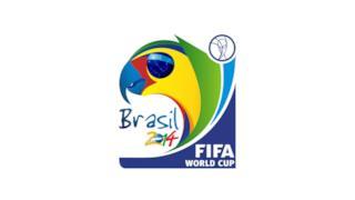 Le Canzoni dei Mondiali di Calcio (1974-2014)