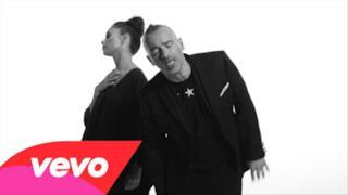 Eros Ramazzotti - Fino all'estasi video ufficiale