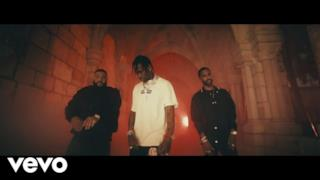 DJ Khaled - On Everything (feat. Travis Scott, Rick Ross & Big Sean) (Video ufficiale e testo)