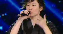 Il ritorno di Yusaku a X Factor 8 con Vacanze Romane (video)