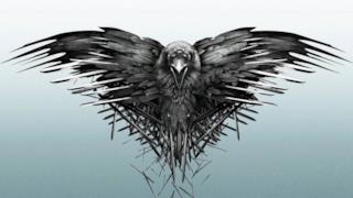 Sigur Rós - The Rains of Castamere (Game of Thrones 4)