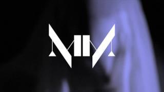 Marilyn Manson - Third Day Of A Seven Day Binge (audio e testo)