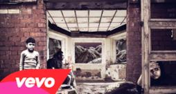 The Sun - Le case di Mosul (Video ufficiale e testo)