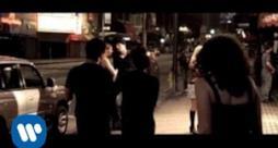 Alanis Morissette - Crazy (Video ufficiale e testo)