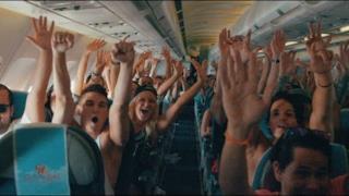 Tomorrowland 2015 date e i prezzi dei biglietti.