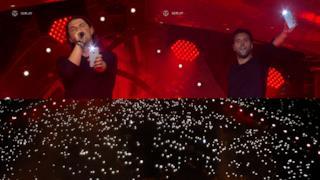 Tomorrowland 2016 - Rebrodcast