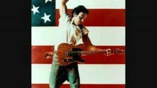 Bruce Springsteen - The River (Video ufficiale e testo)