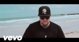 Jake La Furia - Me Gusta (feat. Alessio La Profunda Melodia) (Video ufficiale e testo)