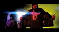 Booba - RTC (Video ufficiale e testo)