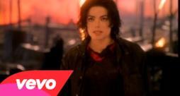 Michael Jackson - Earth Song (Video ufficiale, testo e traduzione)