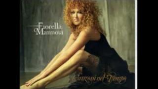 Fiorella Mannoia - Io Che Amo Solo Te (Video ufficiale e testo)