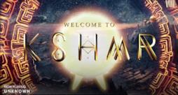 Welcome to KSHMR Vol. 8 - Tracklist