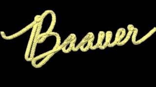 Baauer - Harlem Shake (testo traduzione in italiano)